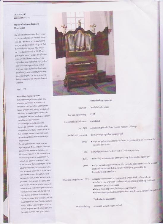 kab encyclopedie1